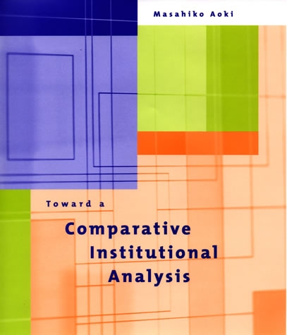 comparative economic systems textbooks pdf