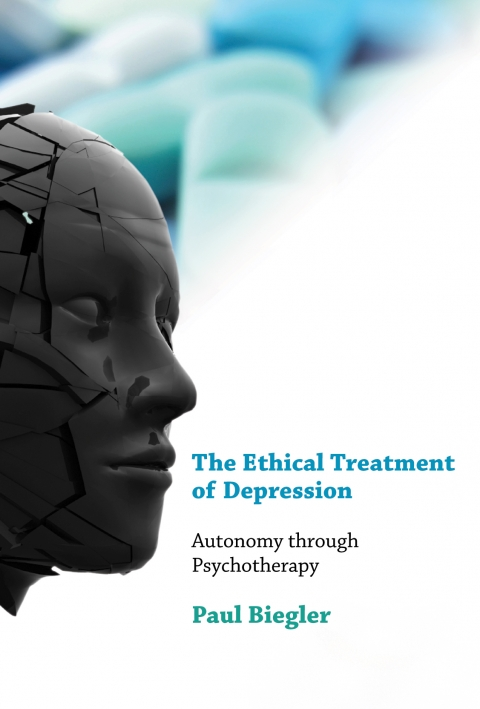 The Ethical Treatment of Depression | The MIT Press