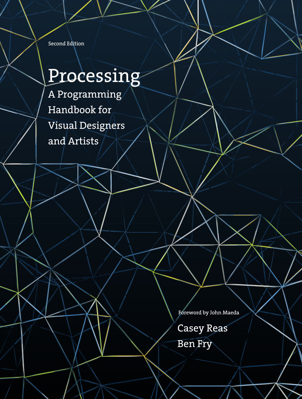 Processing for visual artists how to create expressive images and interactive art