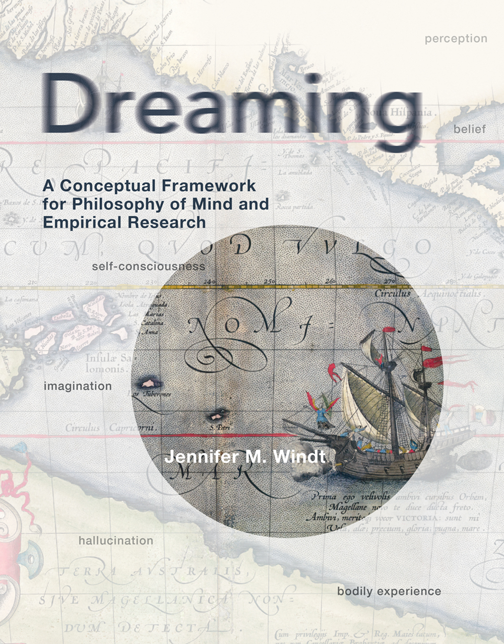 Dreaming the mit press dreaming falaconquin