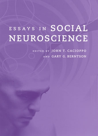 essays on neuroscience and political theory Is evolutionary science due for a major overhaul – or is talk of 'revolution' misguided kevin laland essay/ political philosophy the real adam smith during the cold war, us propagandists worked to provide a counterweight to communist media, but truth eluded them all melissa feinberg essay/ neuroscience.