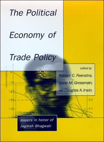 Trade policy options