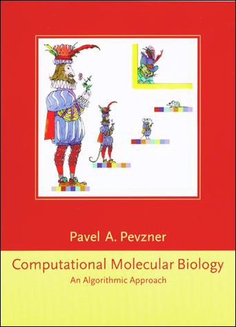 practical computing for biologists ebook
