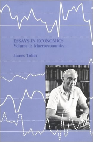 essays on finance and macroeconomics Electronic copy available at: http://ssrncom/abstract=1886584 essays in macroeconomics and corporate finance by jonathan e goldberg submitted to the department of economics on may 18.