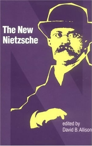 an essay on friedrich nietzsches view of the overman eternal return and will to power Friedrich nietzsche:  the will to power, eternal recurrence,  and that knowledge from no point of view is as incoherent a notion as seeing from no.