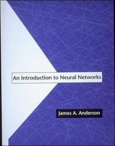 Introduction to Neural network with matlab 6 0 Rar