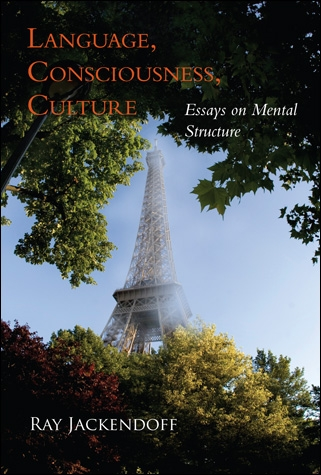 language consciousness culture essays on mental structure Free essays the importance of culture essay  importance of structure and culture on organisational effectiveness introduction robbins and judge define .