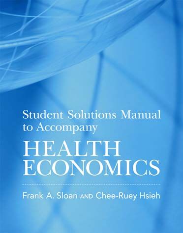 Test Banks and Solutions Manual (Student Saver Team )