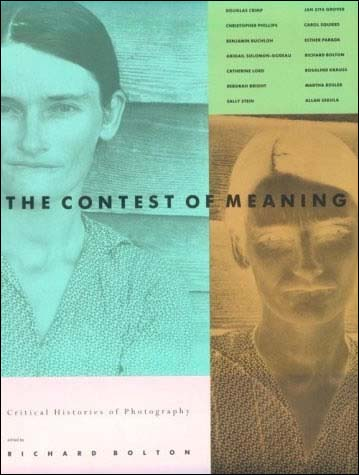 define sweepstakes contest of meaning the mit press 1102