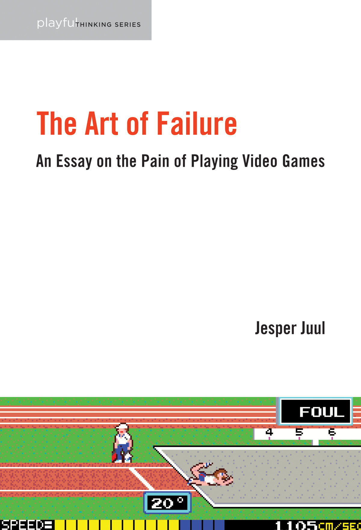 stock market game essay stock market game essay examples essay  video game essay the art of failure the mit press the mit press massachusetts institute of