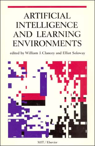 personality and intelligence in a distance learning environment essay Cultural values, emotional intelligence, and conflict  namely individuals' preferences for specific learning  emotional intelligence and conflict.