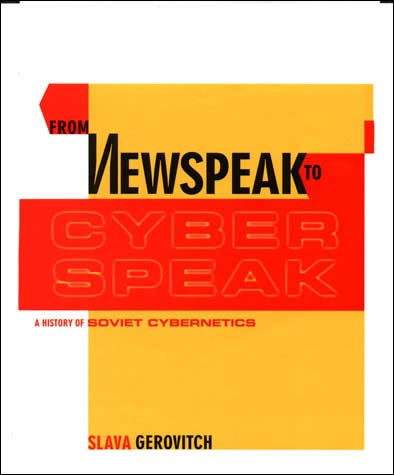 an overview of the language of newspeak The newspeak programming language [16] supports component-style modu-   mixin, a description of a class that is abstract with respect to any superclass.