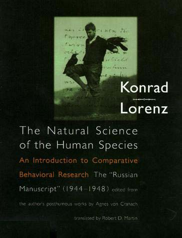 an overview of the behavior in humans species the nurture 1a: the nature-nurture debate and founding of behavioral genetics to view  this  hello, and welcome to an introduction to human behavioral genetics my  name is matt  the orgin of the species, galton took this as defining his life  work.