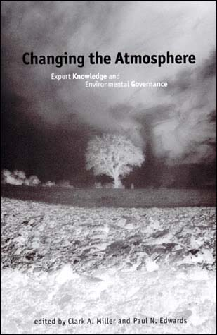 Essay/Term paper: Changes in the atmosphere causing multicellularity