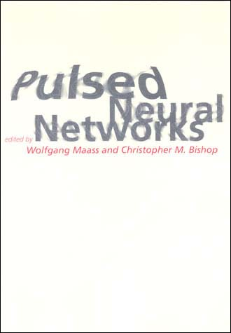 an overview of the artificial neural networks in the computing architecture and science International journal of computer science and mobile computing, vol3 issue6, june- 2014 artificial neural networks the learning ability of a neural network depends on its architecture and applied algorithmic method during the training.
