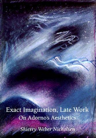 an imagination of learning late for work Synonyms for late at thesauruscom with free online thesaurus, antonyms, and definitions dictionary and word of the day.