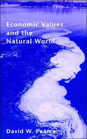 Economic values and the natural world the mit press economic values and the natural world malvernweather Image collections