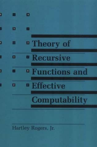view Applied and numerical partial differential equations: scientific computing