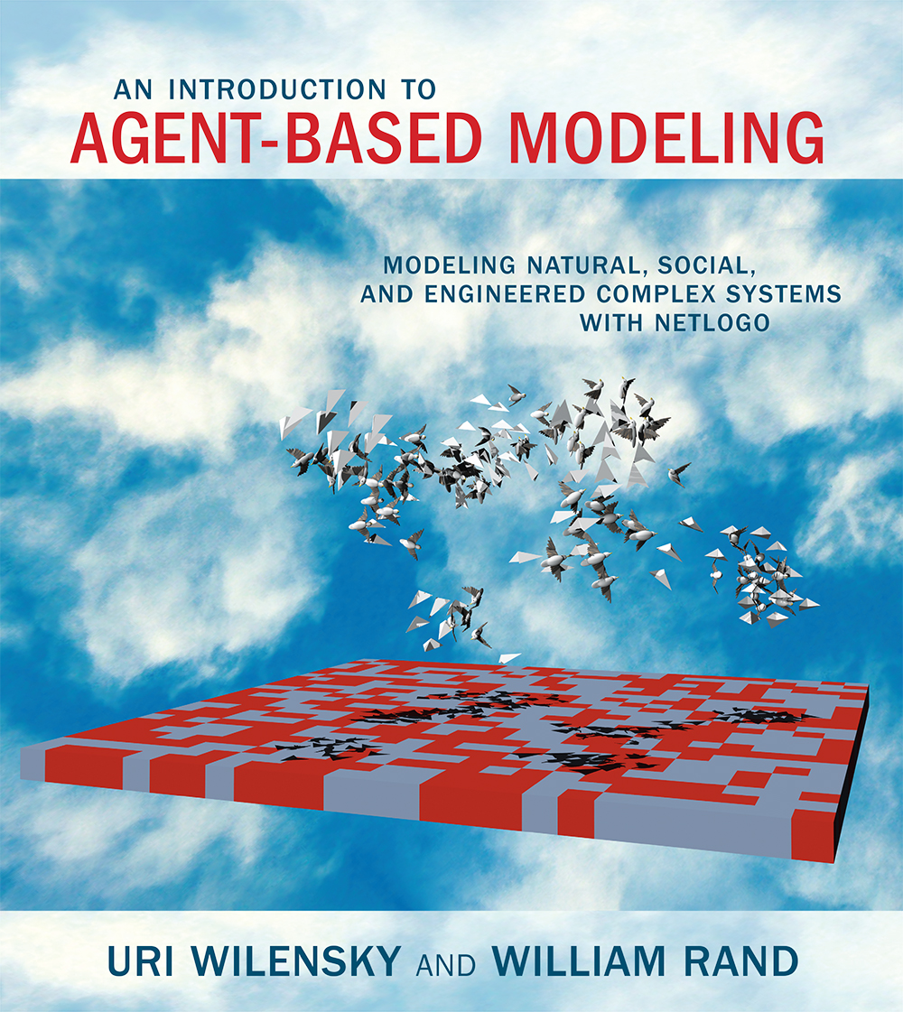 An introduction to agent based modeling the mit press an introduction to agent based modeling fandeluxe Document