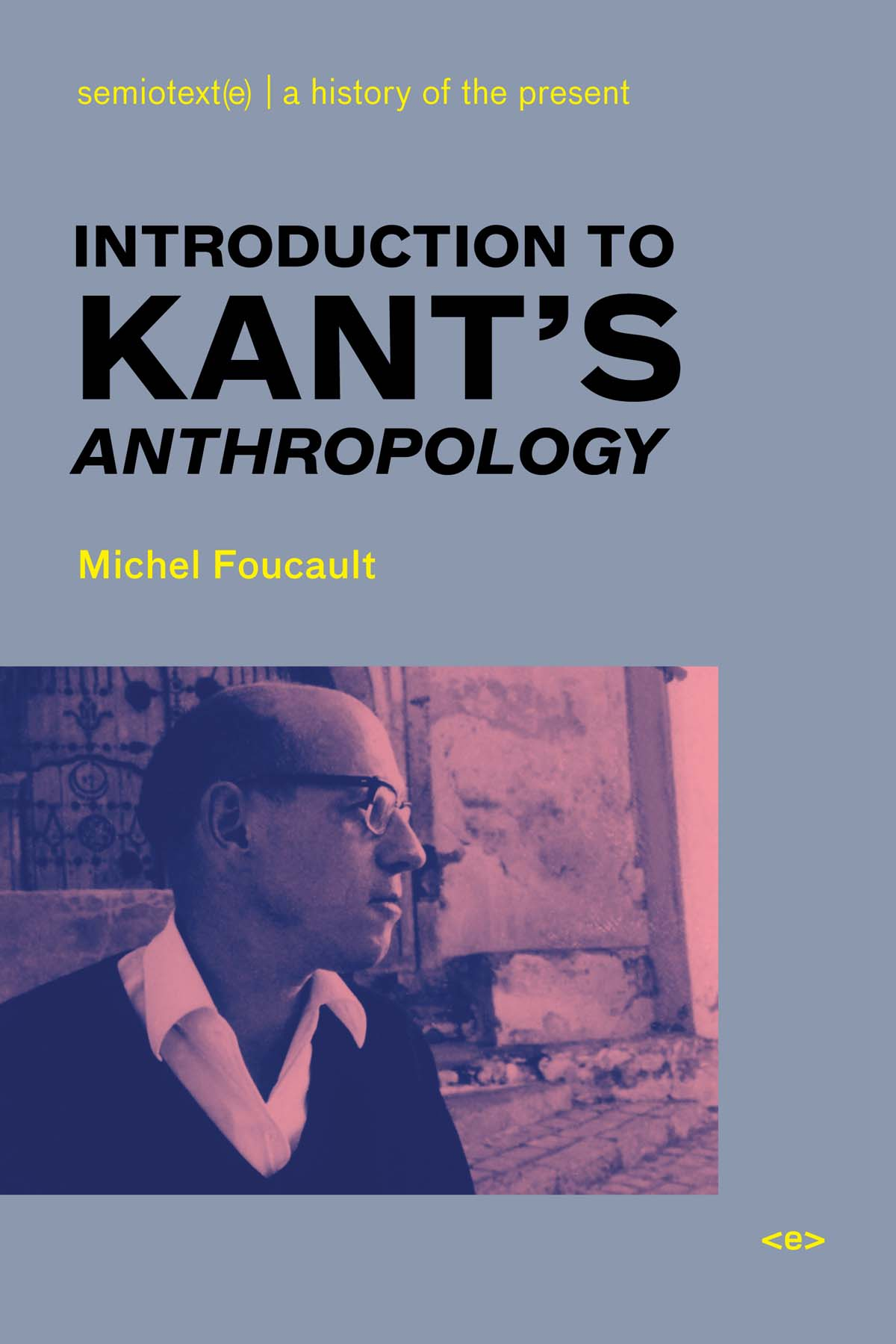 Introduction To Professional Makeup: Introduction To Kant's Anthropology
