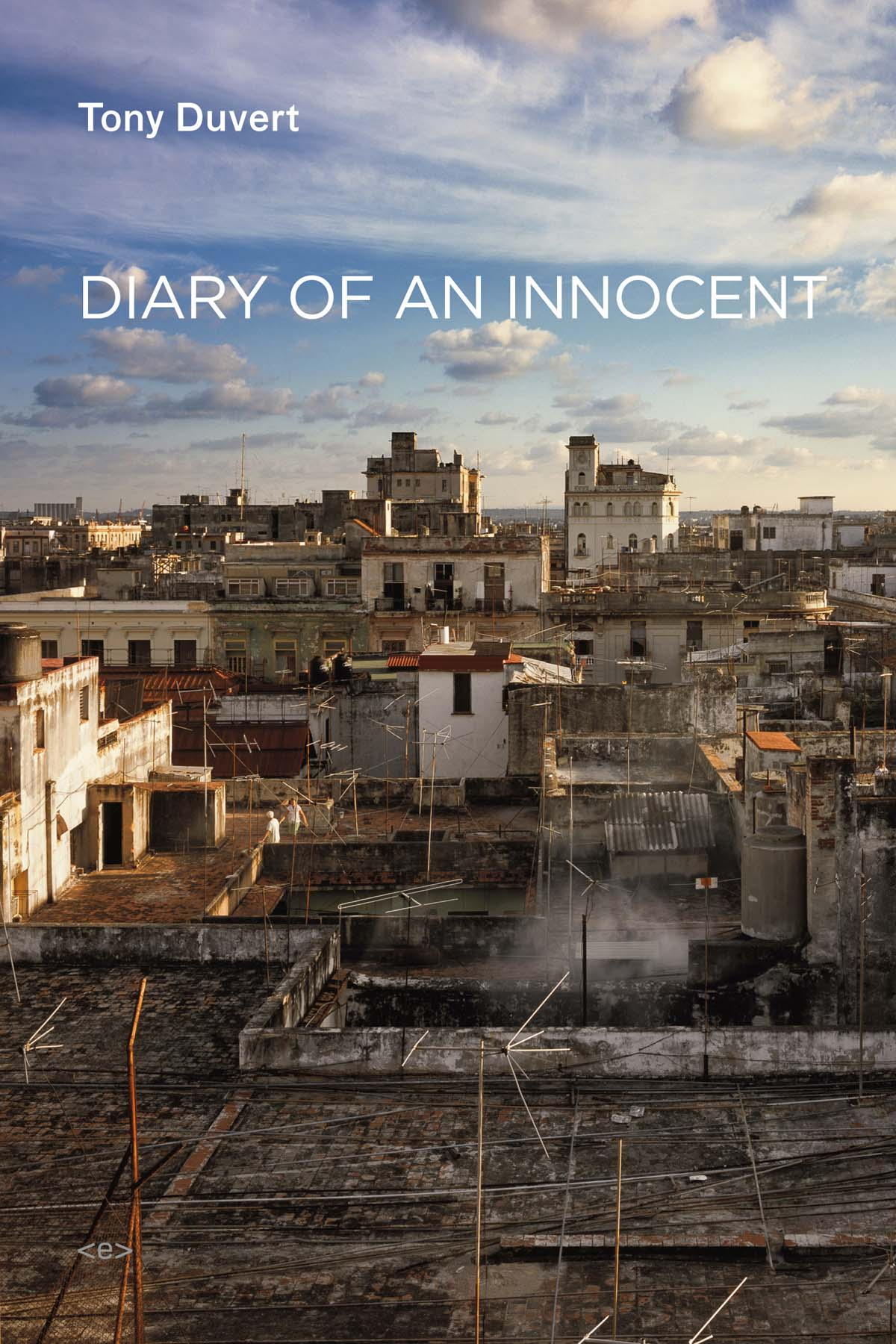 Image result for Tony Duvert, Diary of an Innocent,