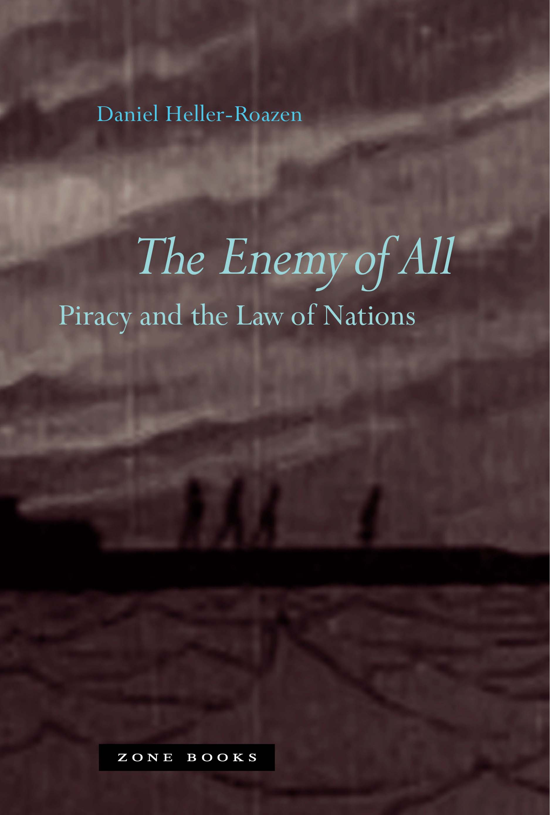 The enemy of all the mit press the enemy of all fandeluxe Document