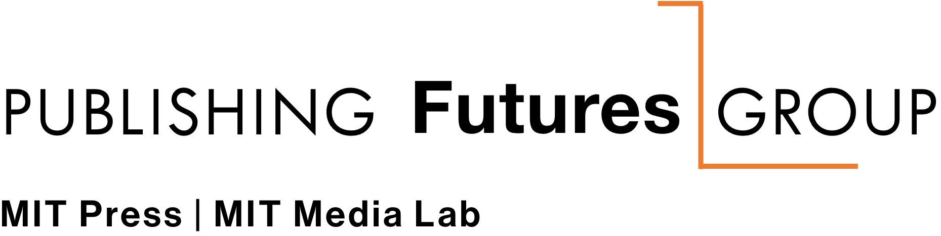 Publishing Futures Group