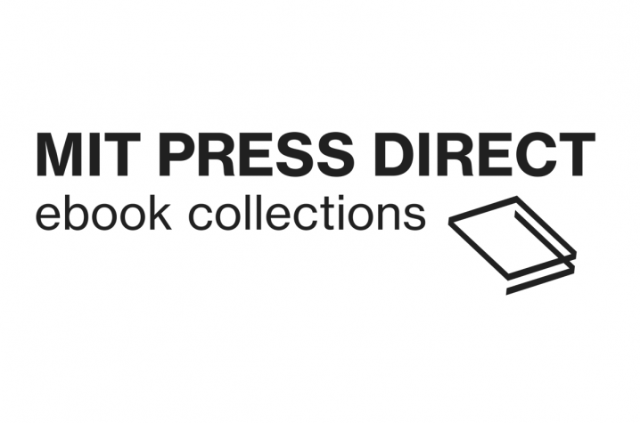 MIT Press Direct