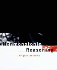 Nonmonotonic Reasoning
