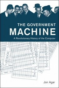The Government Machine