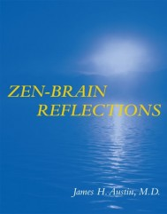Zen-Brain Reflections