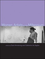 Women Artists at the Millennium