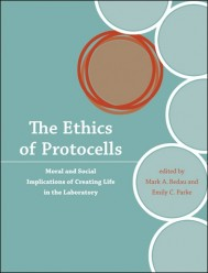 The Ethics of Protocells
