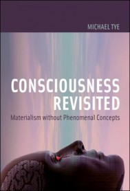 Consciousness Revisited