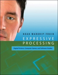 Expressive Processing