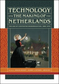Technology and the Making of the Netherlands