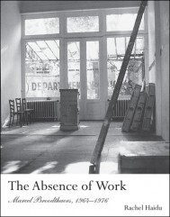 The Absence of Work
