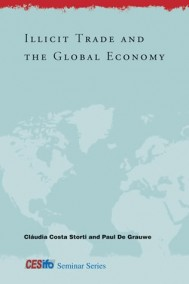 Illicit Trade and the Global Economy