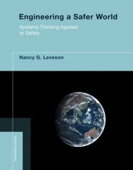 Engineering a Safer World