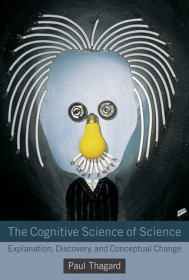 The Cognitive Science of Science