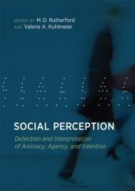 Social Perception