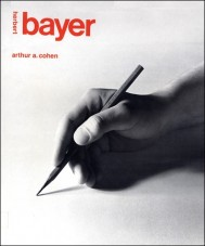 Herbert Bayer, Limited Edtion