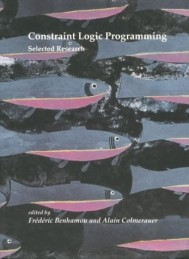Constraint Logic Programming
