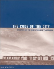 The Code of the City