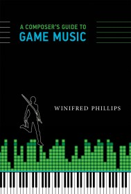A Composer's Guide to Game Music