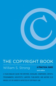 From Kotin Crabtree Strong Llp Fourth >> William S Strong The Mit Press