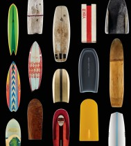 Surf Craft
