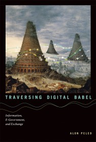Traversing Digital Babel