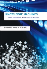 Knowledge Machines