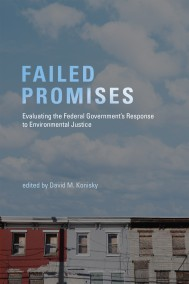 Failed Promises